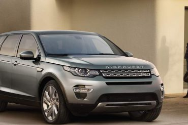 Range-Rover-Discovery-Sport-Leasing
