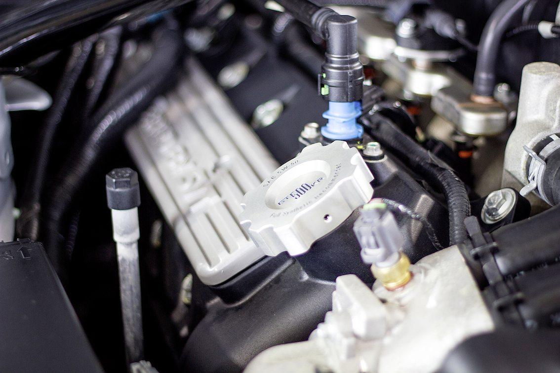 Shelby GT 500 KR zum Verkauf 8