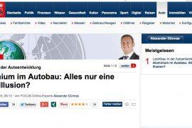 Focus-Online-Experte-Dr.-Alexander-Dünnes