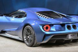 Ford-GT-2016-Kauf-Vorbestellung