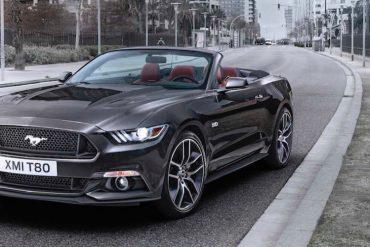 Ford-Mustang-2015-Preiserhöhung-Juli