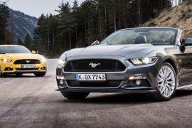 Ford-Mustang-Regensburg