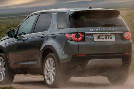 Land-Rover-Discovery-Sport-2015-Preisliste