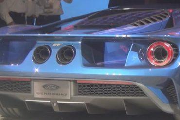 Video-Ford-GT-2016-Kauf-Vorbestellung