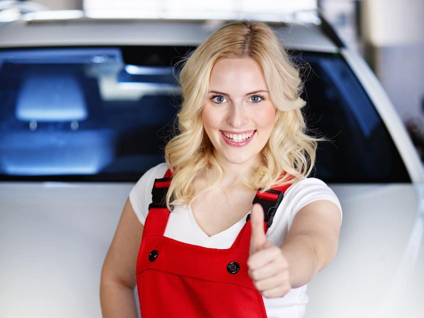 Werkstattkurs für Frauen Regensburg