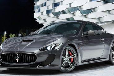 Maserati-GranTurismo-MCStradale