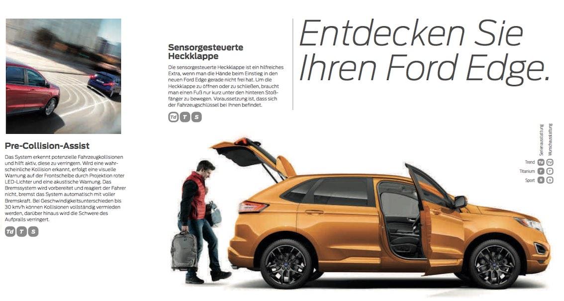 Preise-Ford-Edge-2016-Deutschland