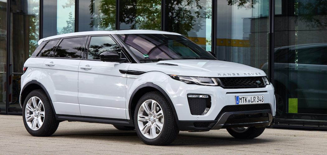 unterschied range rover evoque zu discovery sport. Black Bedroom Furniture Sets. Home Design Ideas