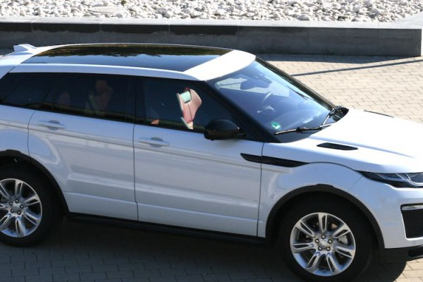 2016 range rover evoque lease 2017 2018 best cars reviews. Black Bedroom Furniture Sets. Home Design Ideas