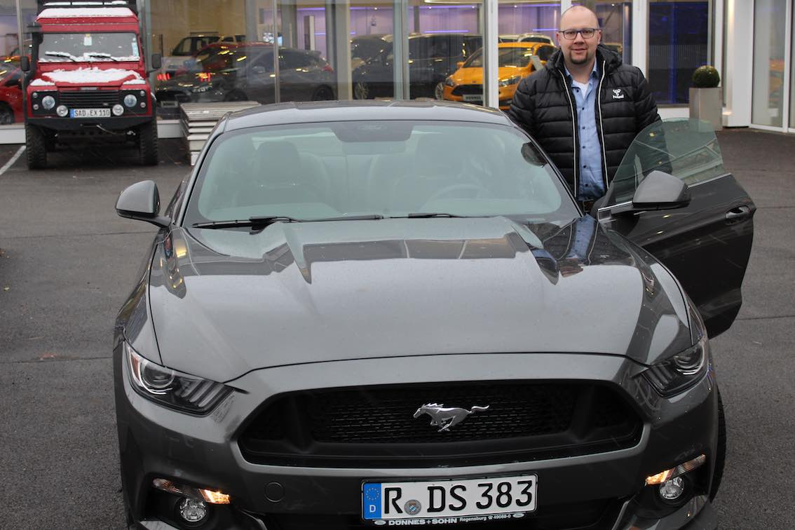 Mustang_RobertTorunsky