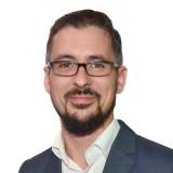Peter Risse Autoverkäufer Ford Dünnes Regensburg