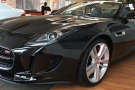 Jaguar F-Type Leasing Beitragsbild