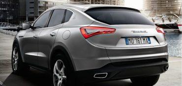 Maserati-Levante-CUV-SUV-2016