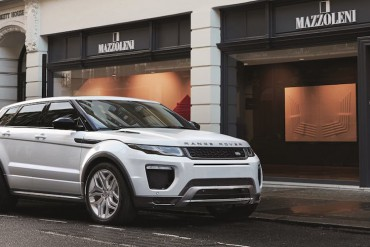 Range-Rover-Evoque-2016-Beitragsbild