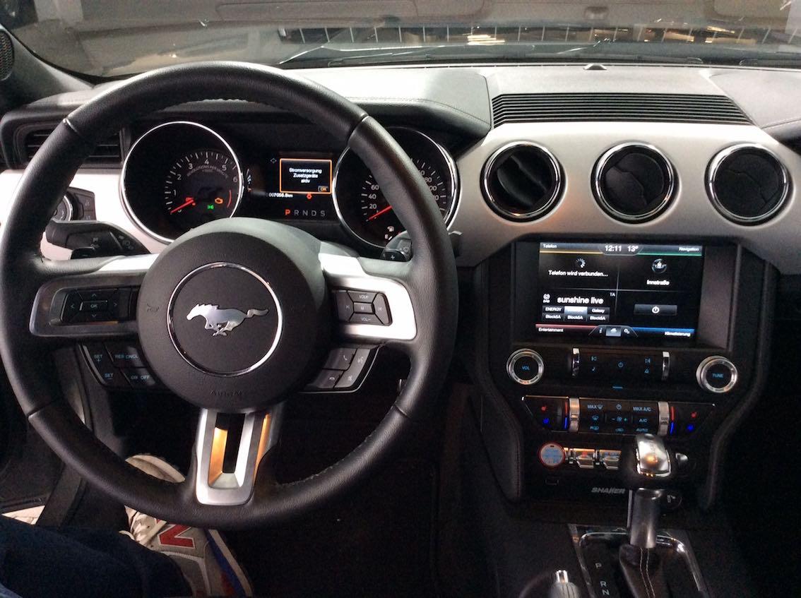 Mustang-Grau-Vorführwagen-2