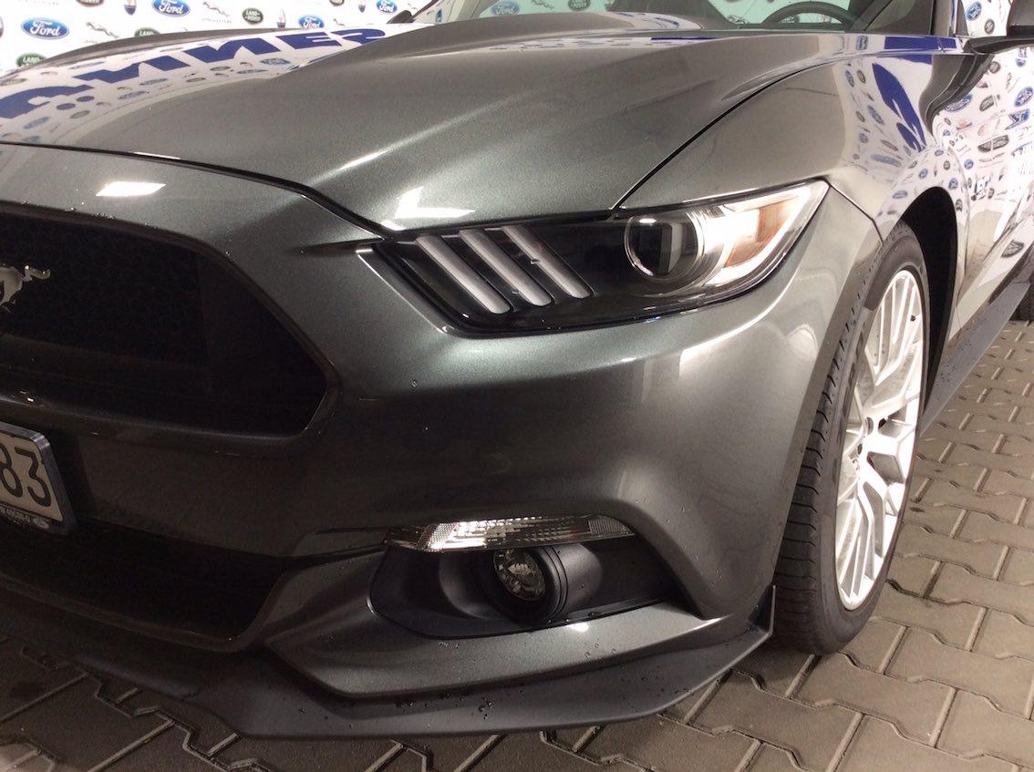 Mustang-Grau-Vorführwagen-1