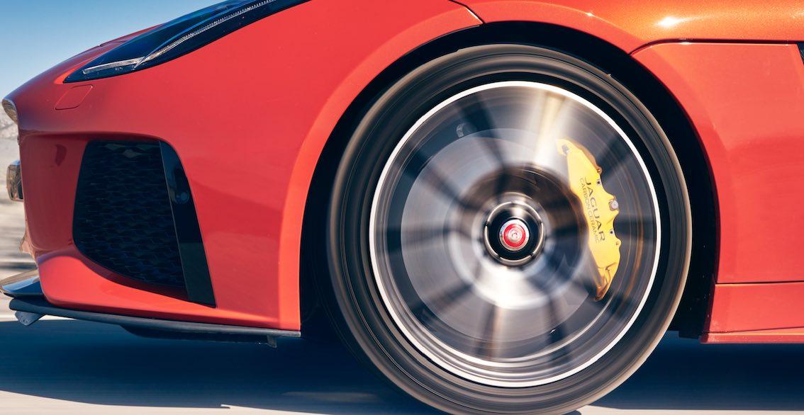 Sollte man seine bremss ttel selbst lackieren wie gehts - Kann man bodenfliesen lackieren ...