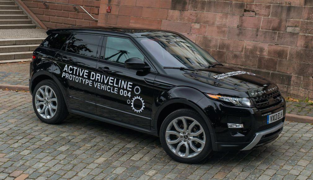 Range-Rover-Evoque-Hybrid