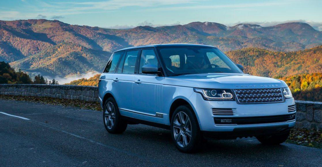Range-Rover-Hybrid-vorne