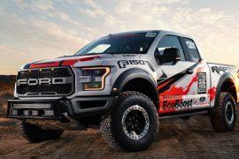 ford-raptor-f150