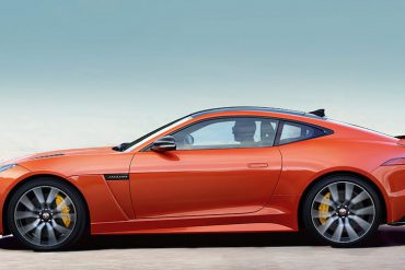 jaguar-f-type-svr-video
