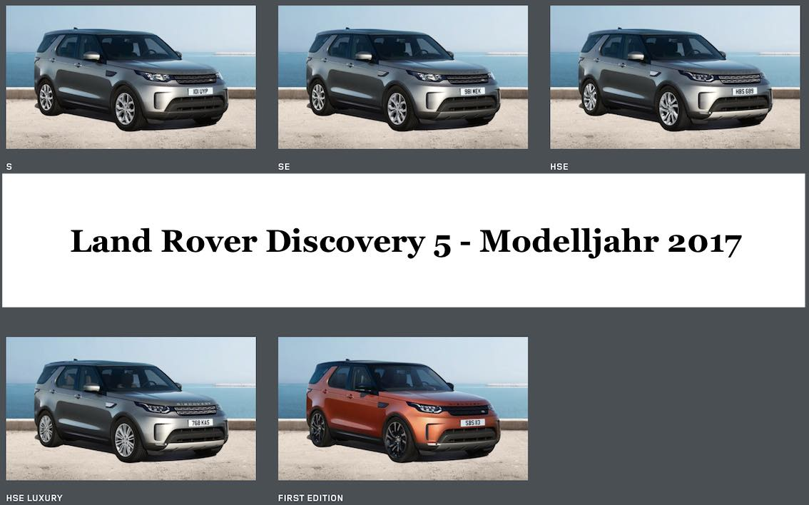 land-rover-discovery-5-alle-modelle