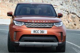 land-rover-disocvery-5-preisliste