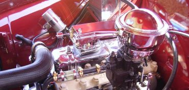 auto-tuning-motor