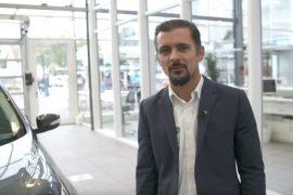 ford-edge-2017-video