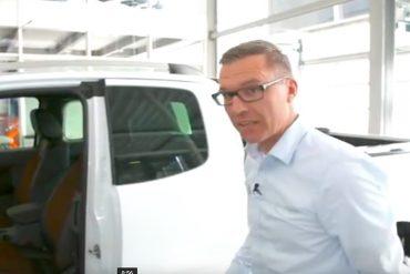 ford-ranger-2017-video