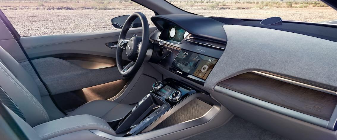 jaguar-i-pace-interieur