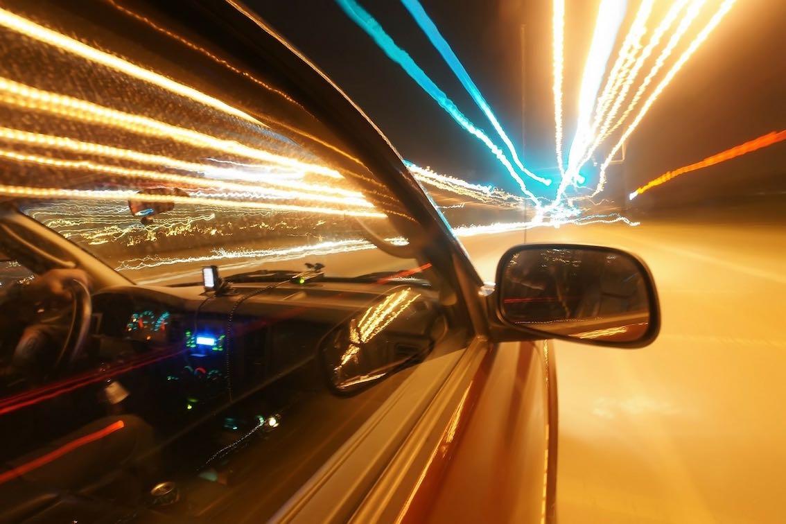 zu-schnell-gefahren-geblitzt