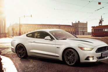 ford-mustang-edition-2017