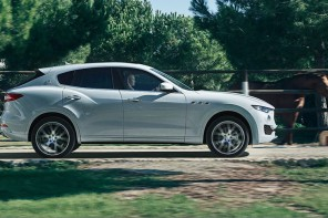 maserati levante leasing angebot origin geschenkkarte. Black Bedroom Furniture Sets. Home Design Ideas