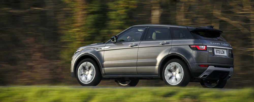 preis range rover evoque 2016 preislist online laden. Black Bedroom Furniture Sets. Home Design Ideas