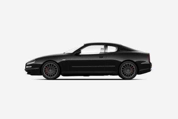 3200-GT-Assetto-Corsa-2001