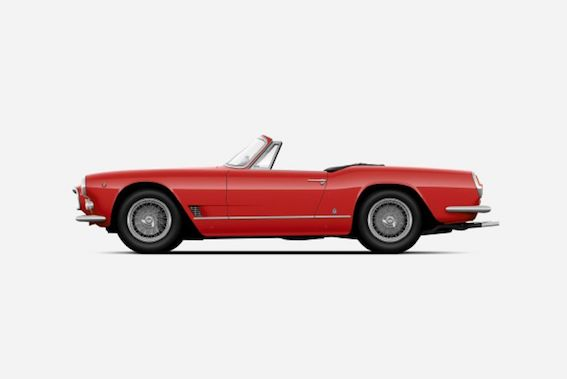 3500-GT-Vignale-Spyder-1960