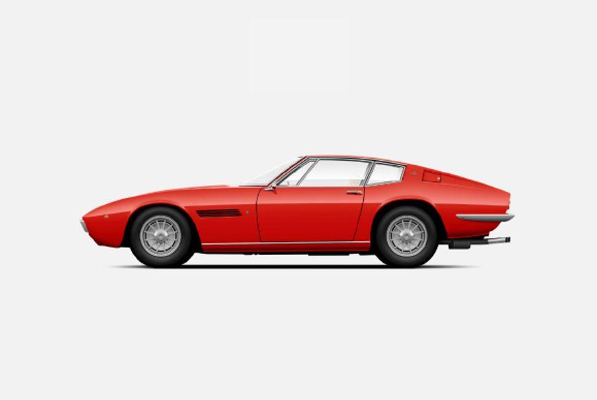 Ghibli-SS-Coupe-1970-v2