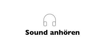 Sound Quattroporte 2017