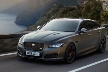 sportwagen magazin f r jaguar maserati ford land rover uvm. Black Bedroom Furniture Sets. Home Design Ideas