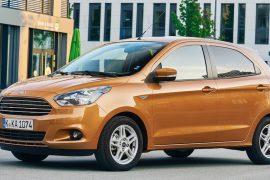 Ford Abwrackprämie Diesel