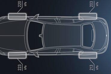 Datenschutz bei Auto Apps