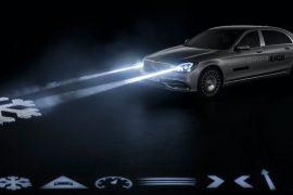 Autos bis 3000 Euro kaufen