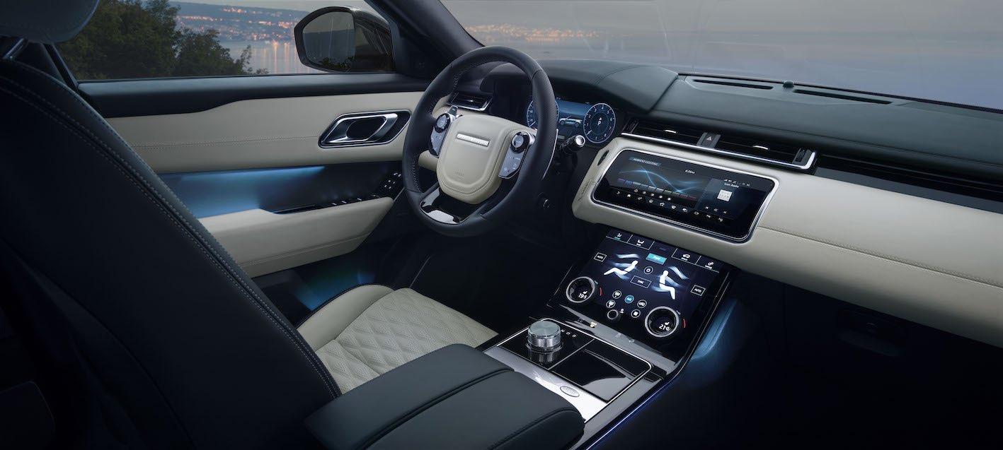 Range-Rover-Velar-SV-Autobiography-2019-Innenausstattung