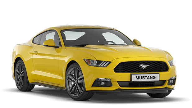 ford-mustang-23-liter-california-gelb-metallic