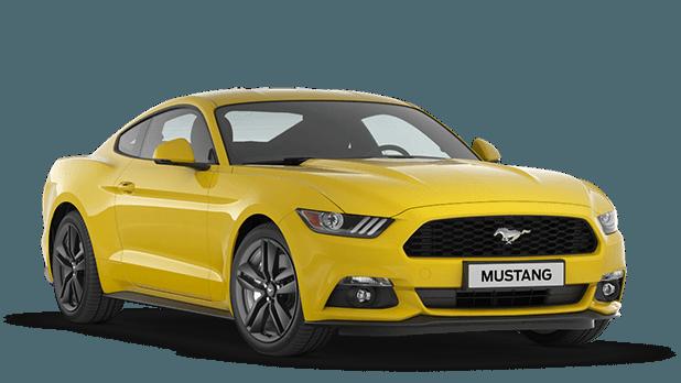 ford-mustang-23-liter-california-gelb-metallic