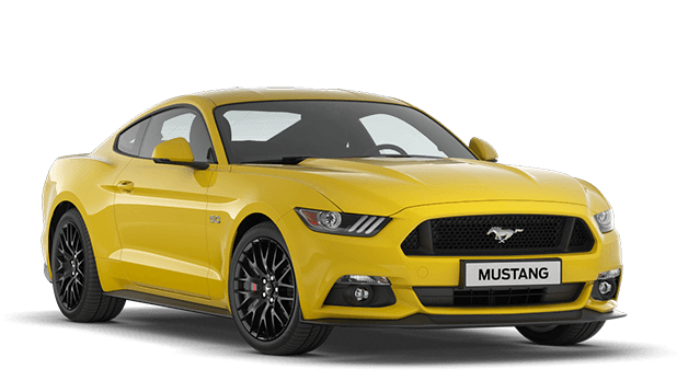 ford-mustang-5-0-california-gelb-metallic-leasing