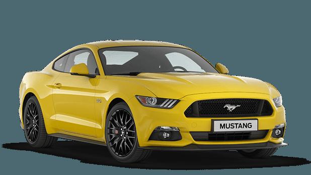 ford-mustang-5-0-california-gelb-metallic-leasing