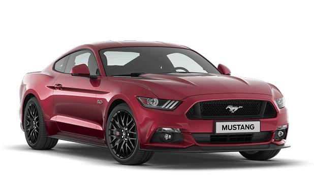 ford-mustang-50-leasing-ruby-red-metallic