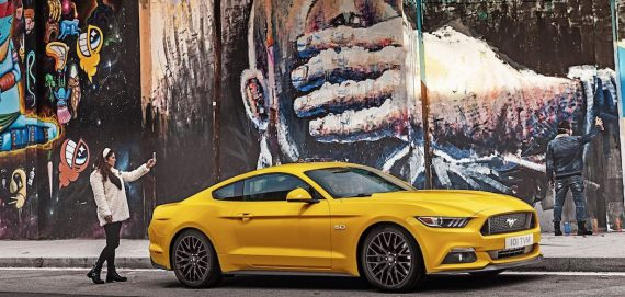 ford-mustang-leasing